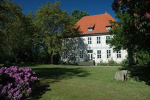 Kuenstlerhaus-DSC_3643.jpg