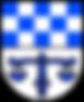 636px-Wappen_Meinersen.png