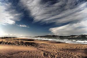 Costa-Brava.jpg