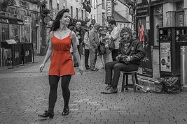 13-streetmusic---lady-in-red-komp-355.jp