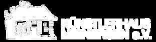 Logo_Meinersen_neu-VÜ-wseiss-auf-grau.