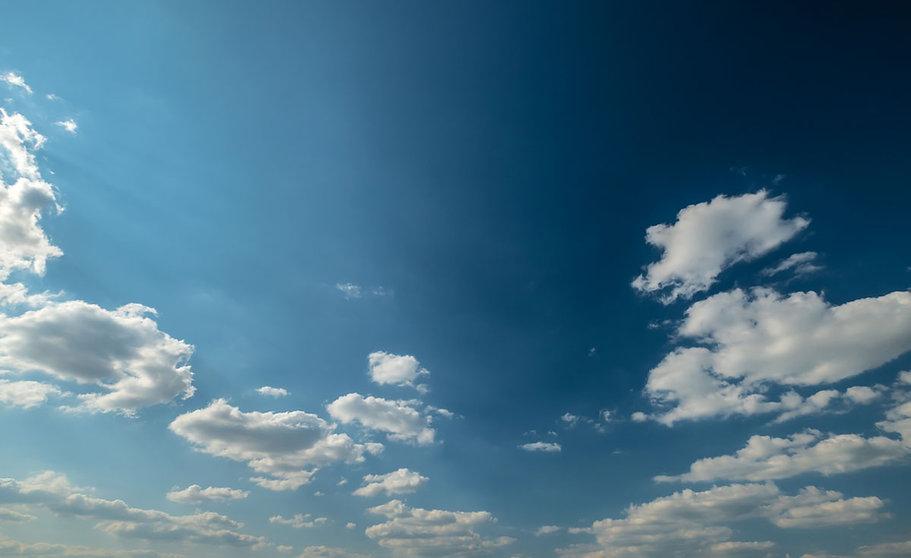 Himmel-Wolken-1200x785px.jpg