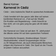 Bernd-Text-450x450.jpg