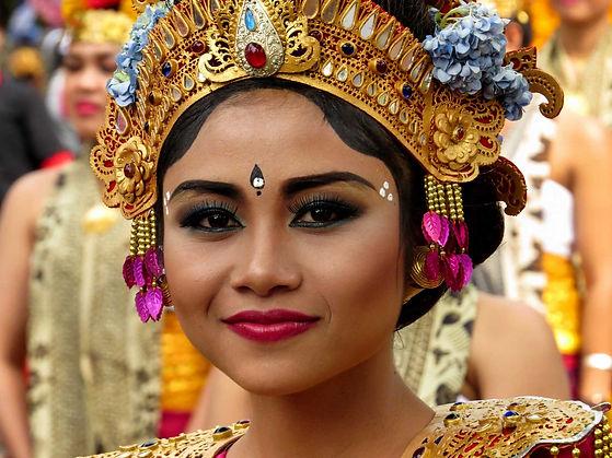 45---Schoenheit--Bali-komp.jpg