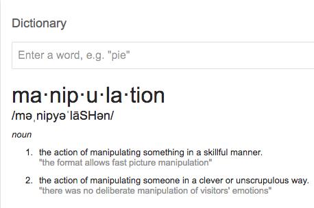 #domesticviolence #abuse #manipulation