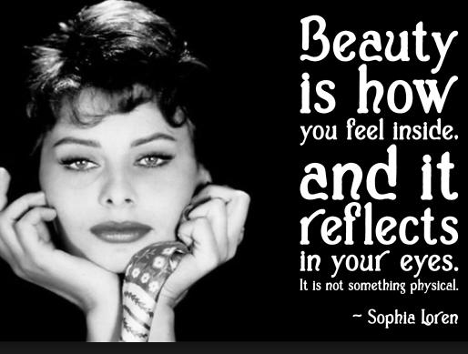 Vivian Elizabeth Marquez | Soria Loren | ElizabethSite | Sugar Baby | Beauty Health Blog | Vegan Chr
