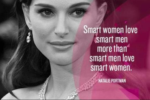 Vivian Elizabeth Marquez | Natalie Portman | ElizabethSite | Sugar Baby | Beauty Health Blog | Vegan