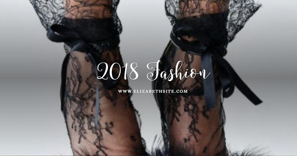 ElizabethSite | Vivian Elizabeth Marquez | Fashion | Workshops