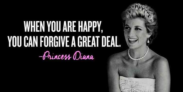Vivian Elizabeth Marquez | Princess Diana | ElizabethSite | Sugar Baby | Beauty Health Blog | Vegan