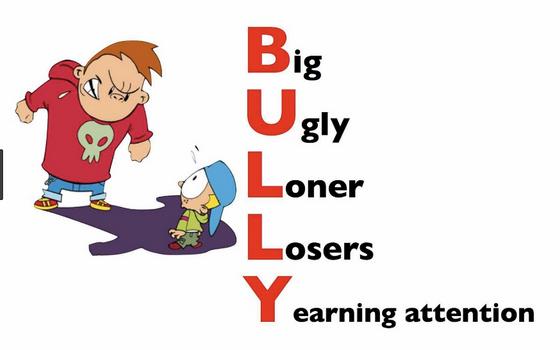 My Judicial Bullying story: December 2013