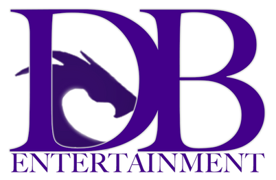Dragon Breath Entertainment