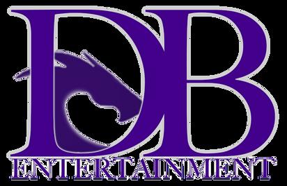 Dragon Breath Entertainment