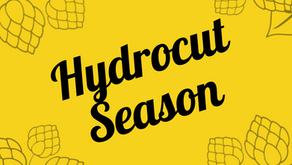 Hydrocut is HERE!