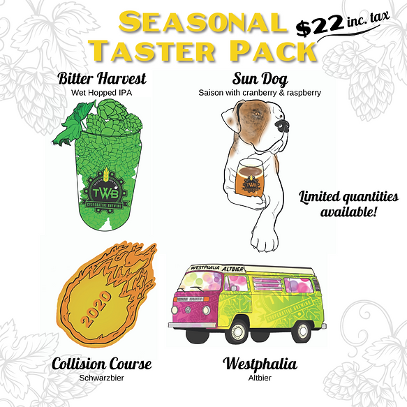 Seasonal Taster Pack IG Final REVAMPED.p