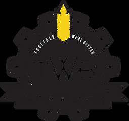 TWB_Black(letters)colour.png