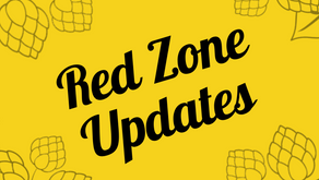 Returning to Red Zone