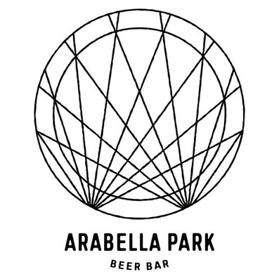 Arabella Beer Park