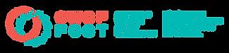 CWCF_Logo_Bil_Colour.png