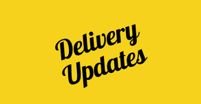 Ontario-wide delivery available now!