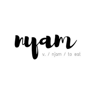 Nyam Revival Kitchen