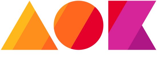 AOK Craft Beer + Arcade