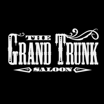 Grand Trunk Saloon