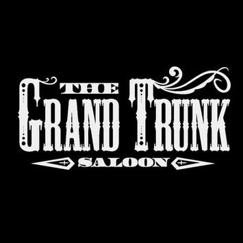 Grand Trunk Saloon