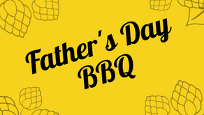 Spend Father's Day with TWB and Chef In Your Kitchn!