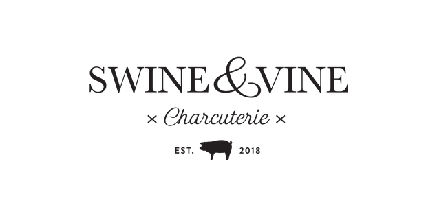 Swine and Vine