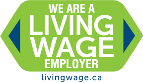 OLWN-employer-badge-288x168.png