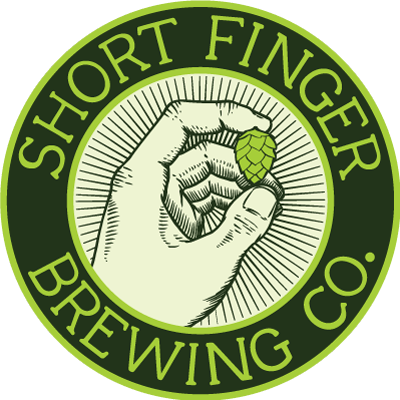 Short Finger Brewing