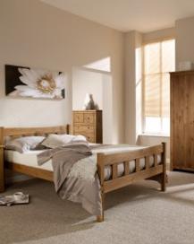 Furniture Asc Timber Supplies Chorley England