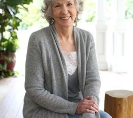M is for Missing Sue Grafton