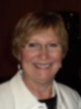 Carolyn B. Healy
