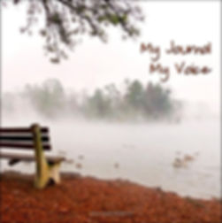 My Journal, My Voice