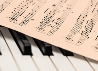 Music after loss: What is the soundtrack for your grieving?