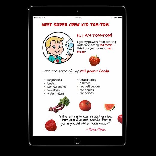 iPad-Pro-10-5-Mockup.png
