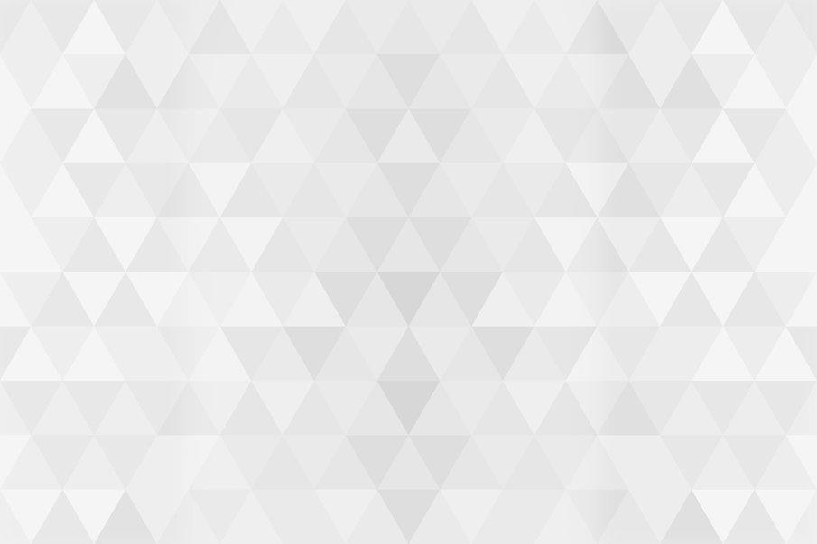 Updated Triangle Background darker.jpg