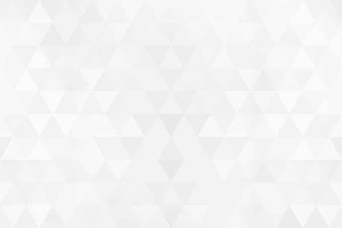 Updated Triangle Background.jpg