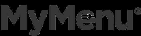 MyMenu-Logo-new fork (1) copy_edited.png