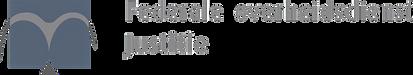 logo-nl%402x_edited.png