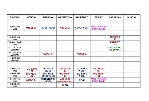 Mako Schedule II.jpg