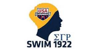 swim 1922.png
