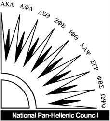 NPHC Logo.png