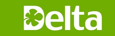 Delta_Israel_New_Logo.svg.png