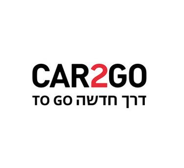 car2go-logo-350.jpg