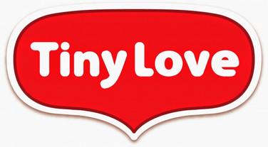 טייני לאהב.jpg