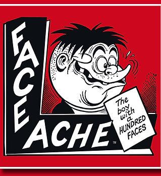 faceache.jpg