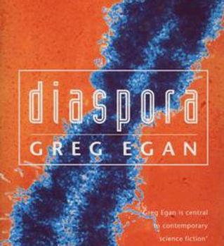 DiasporaEgan.jpg