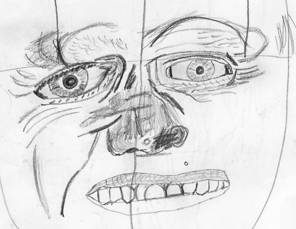 ugly face.jpg